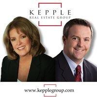 Kepple Real Estate Group- Keller Williams Premier Realty