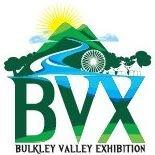 Bulkley Valley Exhibition