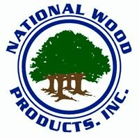 National Wood Products, Inc.-So. Cal.