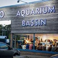 H2O Aquarium et Bassin