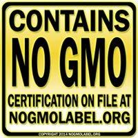 No GMO Label Organization