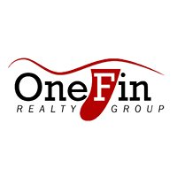 One Fin Realty Group