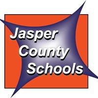 Jasper County, IL School District