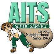 AITS Septic Service Inc