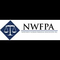 Northwest Florida Paralegal Association, Inc.