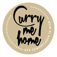 Curry me home