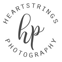 Heartstrings Photography by Heather