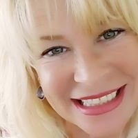 Deborah Pinson, Realtor