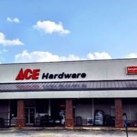 Ace Hardware of Griffin