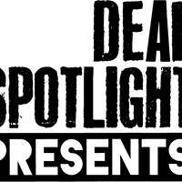 Deaf Spotlight Presents