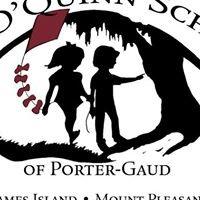 The O'Quinn Schools -  Mount Pleasant