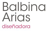 Balbina Arias