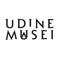 Civici Musei Udine