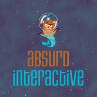 Absurd Interactive