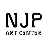 백남준아트센터 Nam June Paik Art Center
