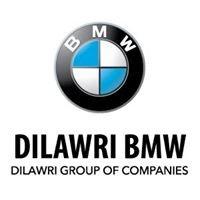 Dilawri BMW
