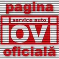 Service Auto IOVI