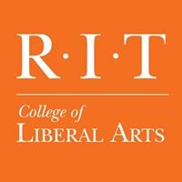 RIT College of Liberal Arts