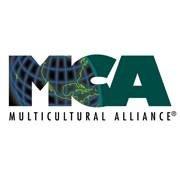 Multicultural Alliance