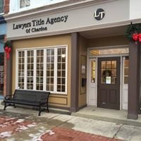 Lawyers Title Agency of Chardon