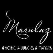Le Marulaz