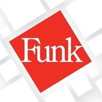 Funk/Levis & Associates