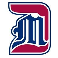 University of Detroit Mercy College of Liberal Arts & Education