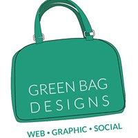 Green Bag Designs