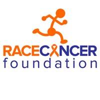 RACE Cancer Foundation