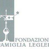 Fondazione Famiglia Legler