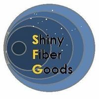 Shiny Fiber Goods