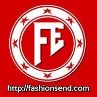 Fashions End