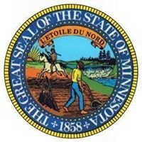 State of Minnesota Attorney General