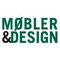 Møbler & design