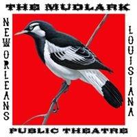 the mudlark public theatre