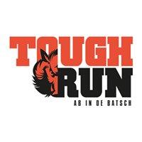 Toughrun - Ab in de Batsch