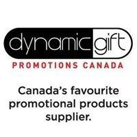 Dynamic Gift Canada