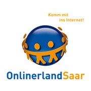 Onlinerland Saar