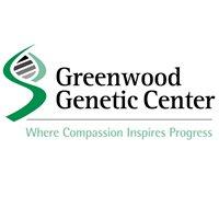 Greenwood Genetic Center