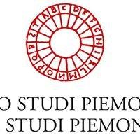 Centro Studi Piemontesi