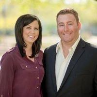 Megan & Jason Williams - Experienced Local Arizona Realtors