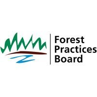 BC Forest Practices Board