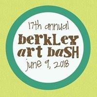 Berkley Art Bash