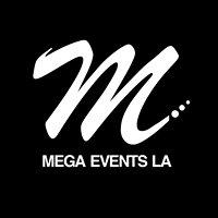 MEGA EVENTS LA