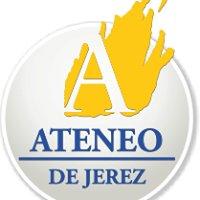 Ateneo de Jerez
