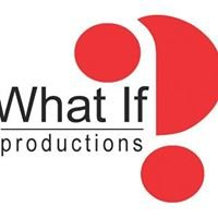 What If? Productions