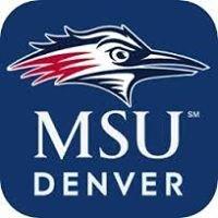 MSU Denver Study Abroad
