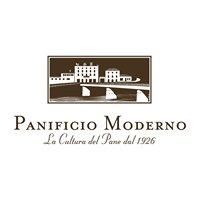 Panificio Moderno