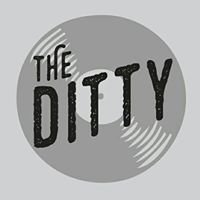 The Ditty