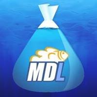 MarineDepotLive.com